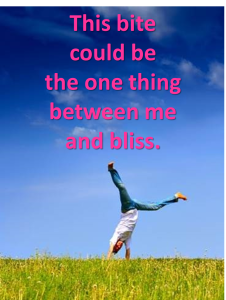 between-me-and-bliss