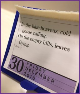 calendar_end